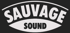 Sauvage Sound